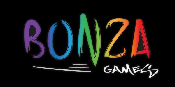 Bonza logo