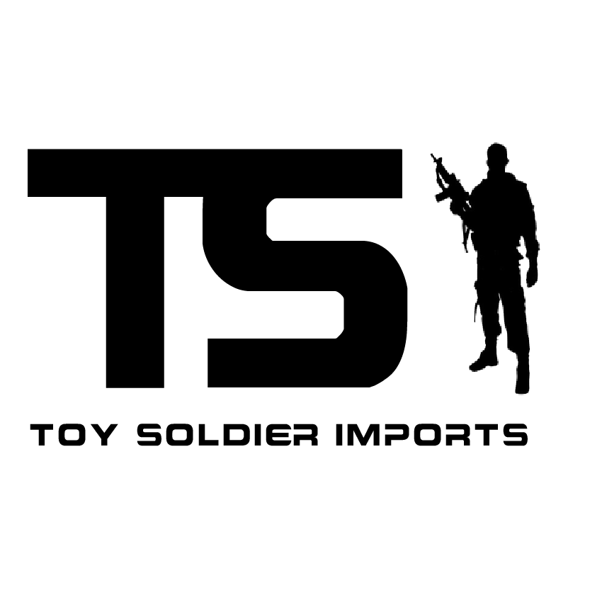 TOY SOLDIER IMPORTS